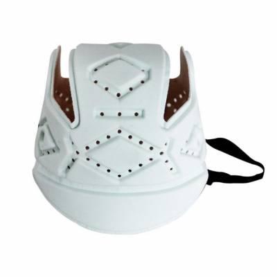 casque de protection pour bébé-camphiking-01