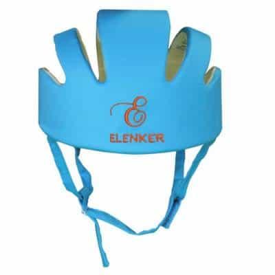casque de protection pour bébé-elenker-02