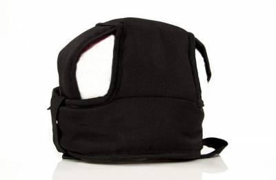 casque de protection pour bébé-kuntik-01