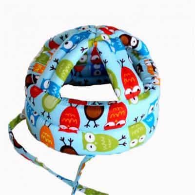 casque de protection pour bébé-samber-01