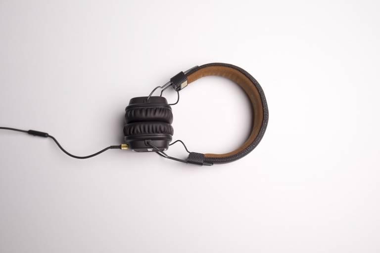 Le meilleur casque audio pour enfant en 2019 – Comparatif, guide et avis 7