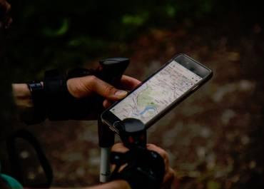 Le meilleur GPS de randonnée en 2019 – Comparatif, guide et avis 21