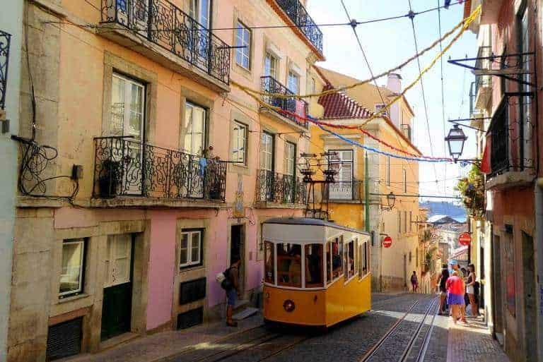 Quel est le meilleur livre pour apprendre le portugais en 2019 ?
