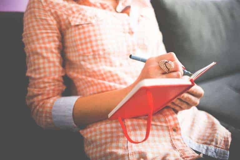 Quel est le meilleur livre sur la sociologie en 2019 ?