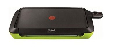 Tefal CB660301 Colormania