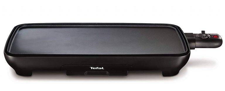 Tefal CB501812 Malaga