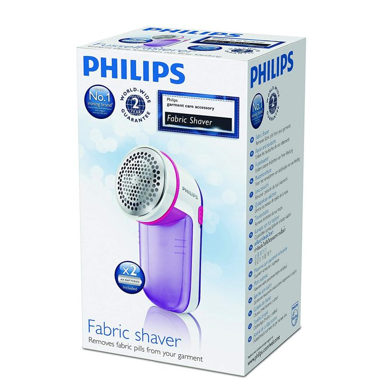 Philips-GC026-00-Rasoir-Anti-Bouloche-2