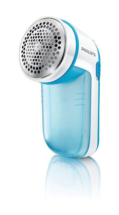Philips-GC026-00-Rasoir-Anti-Bouloche