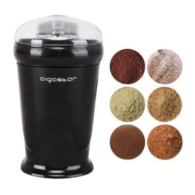 moulin à café électrique Aigostar Breath