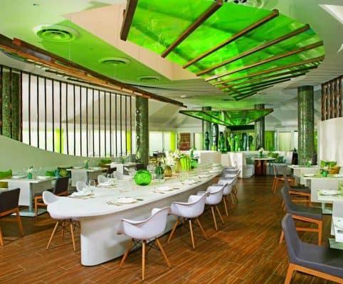 Breathless Punta Cana Resort & Spa 12