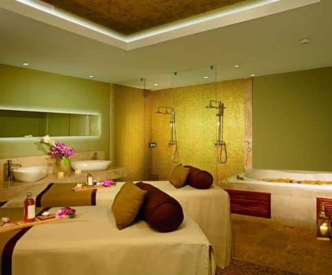 Breathless Punta Cana Resort & Spa 16