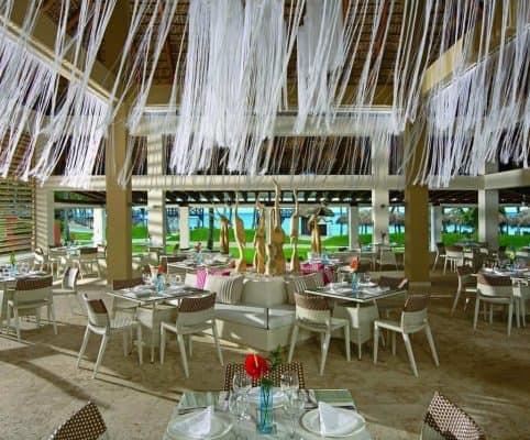 Breathless Punta Cana Resort & Spa 4