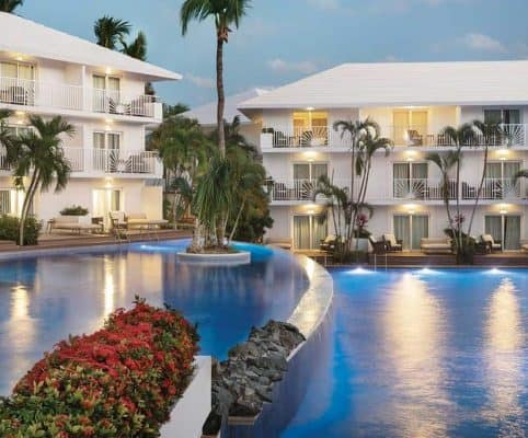 Excellence Punta Cana 3