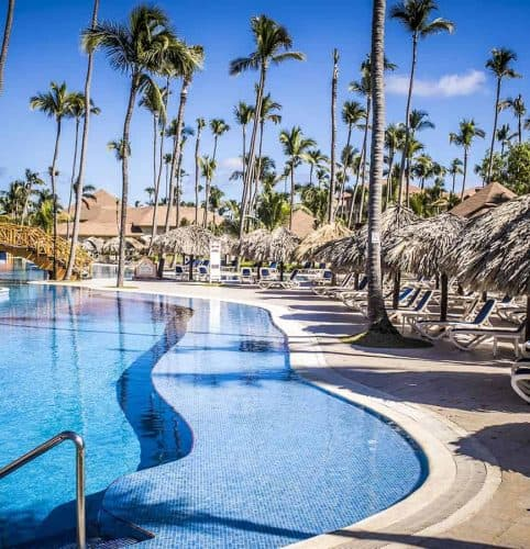 Majestic Colonial Punta Cana 10