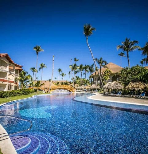 Majestic Colonial Punta Cana 12