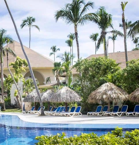 Majestic Colonial Punta Cana 13