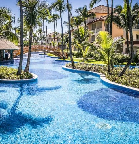 Majestic Colonial Punta Cana 14