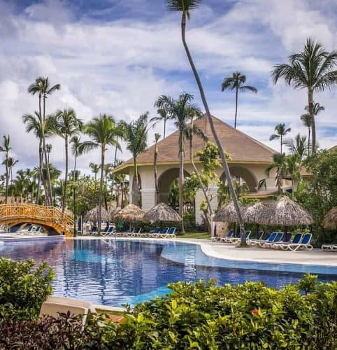 Majestic Colonial Punta Cana 15