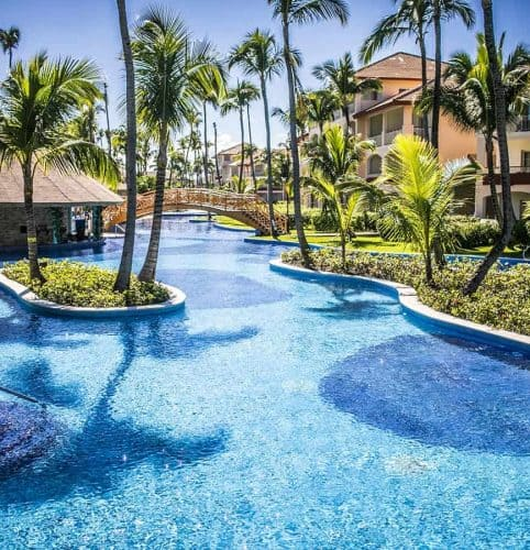 Majestic Colonial Punta Cana 17