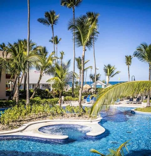 Majestic Colonial Punta Cana 19