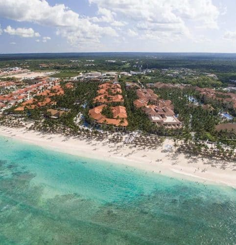 Majestic Colonial Punta Cana 2
