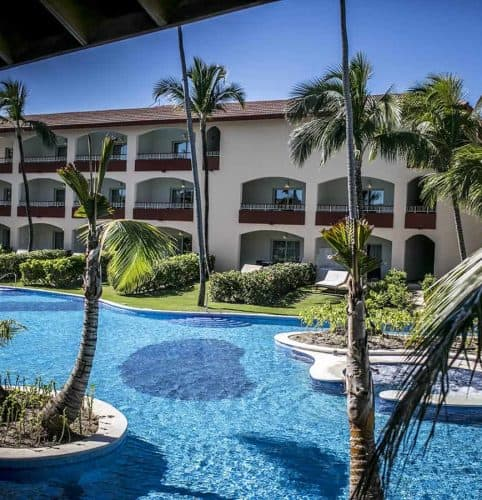 Majestic Colonial Punta Cana 20