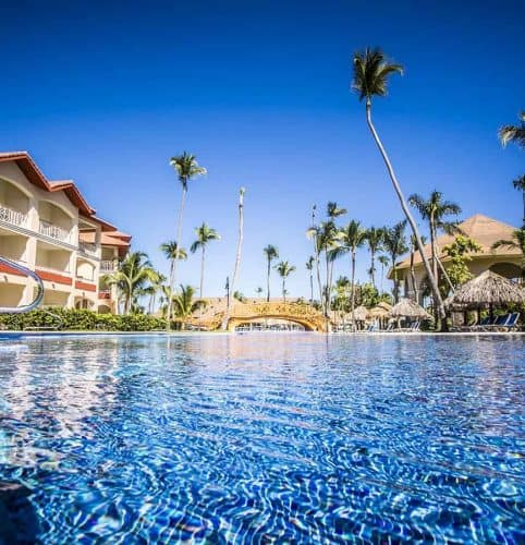 Majestic Colonial Punta Cana 21