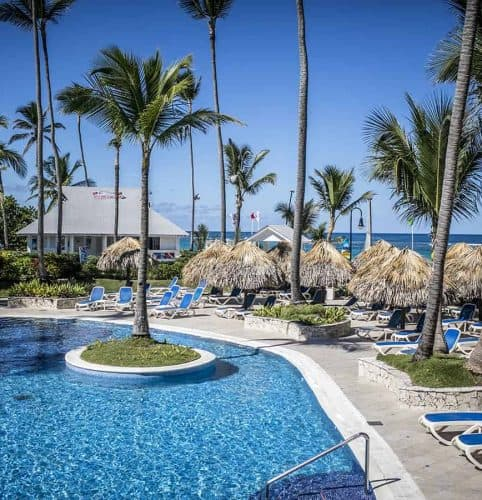Majestic Colonial Punta Cana 22