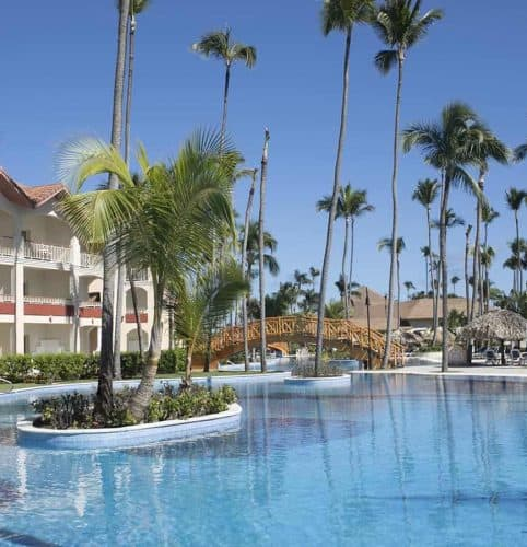 Majestic Colonial Punta Cana 23