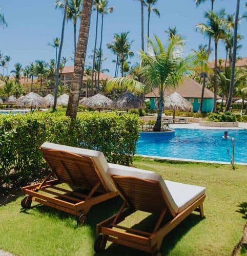 Majestic Colonial Punta Cana 30