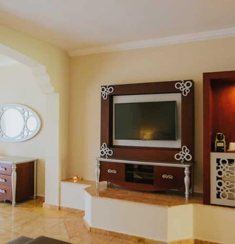 Majestic Colonial Punta Cana 32