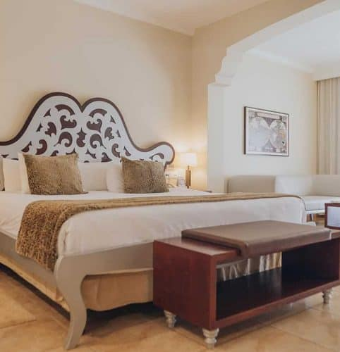 Majestic Colonial Punta Cana 34
