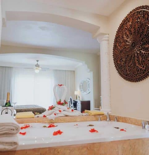 Majestic Colonial Punta Cana 35