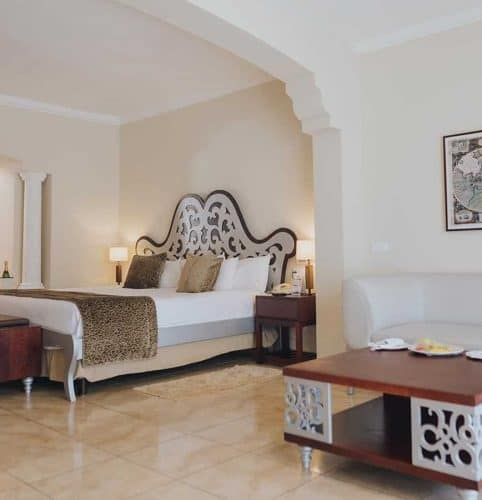 Majestic Colonial Punta Cana 36