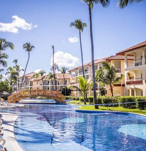 Majestic Colonial Punta Cana 4