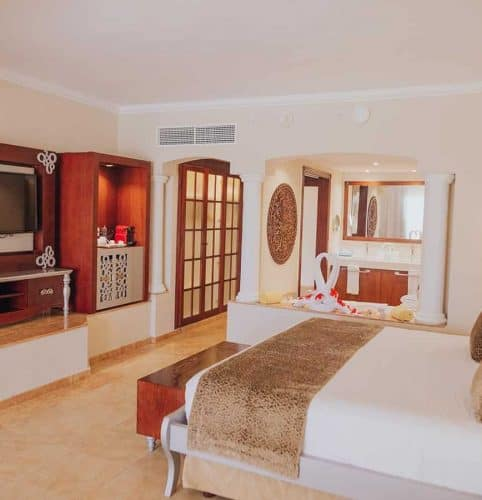 Majestic Colonial Punta Cana 40