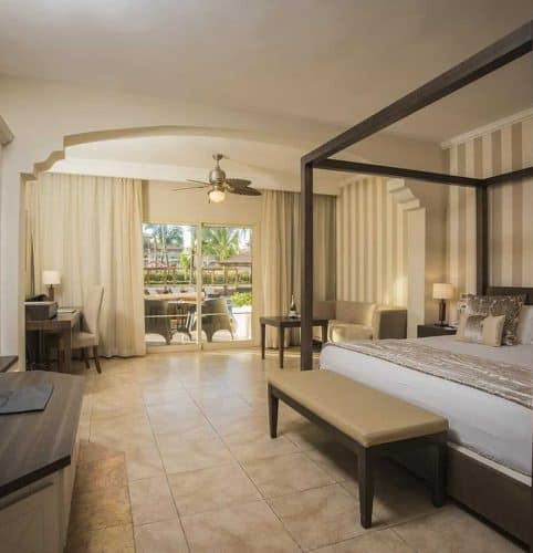 Majestic Colonial Punta Cana 48