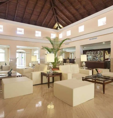 Majestic Colonial Punta Cana 49