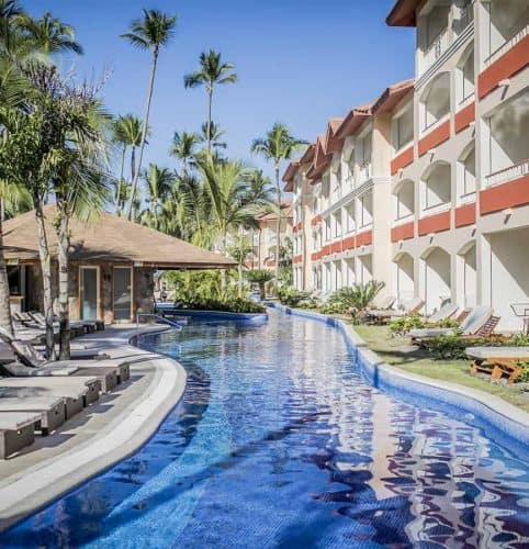 Majestic Colonial Punta Cana 5