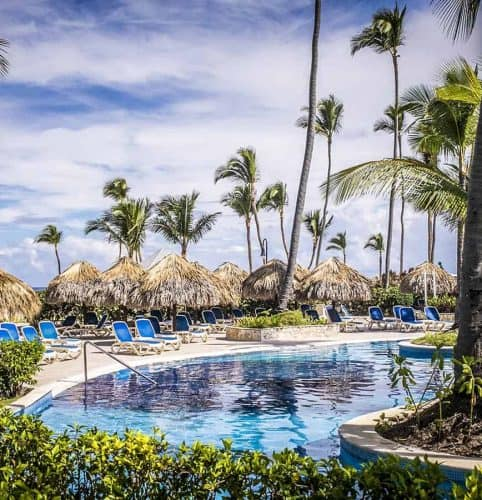 Majestic Colonial Punta Cana 6