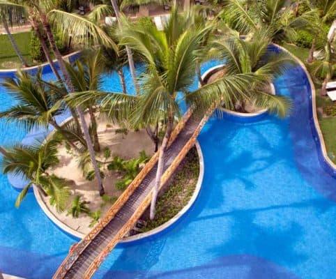 Majestic Elegance Punta Cana 2