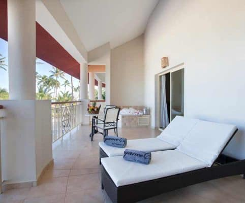 Majestic Elegance Punta Cana 8