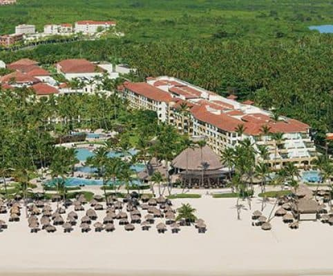 Now Larimar Punta Cana 1