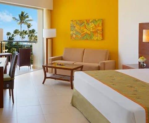 Now Larimar Punta Cana 18