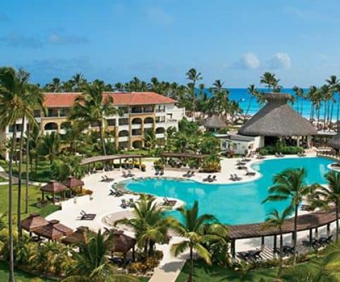 Now Larimar Punta Cana 3