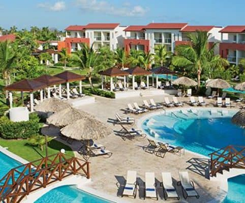Now Larimar Punta Cana 4