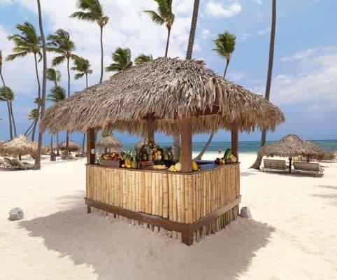 Paradisus Palma Real Golf & Spa Resort 7