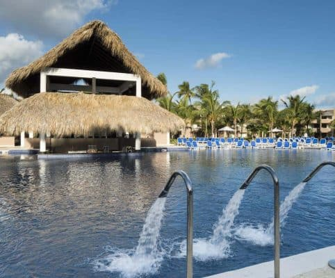 Royalton Punta Cana Resort & Spa 10