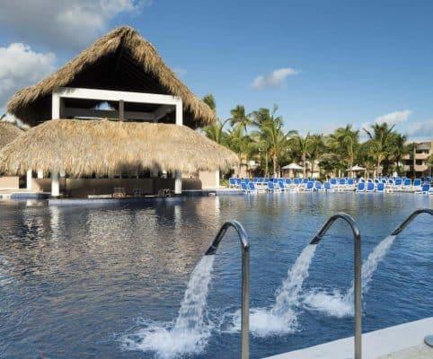 Royalton Punta Cana Resort & Spa 10