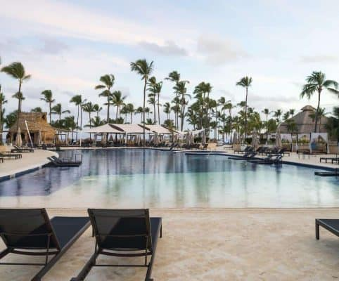 Royalton Punta Cana Resort & Spa 11